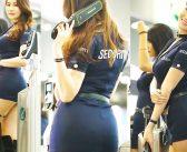 Ozzy Man Reviews: Bangkok Airport Security