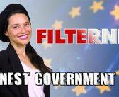 Honest Government Ad | Article 13 (Internet Censorship Bill)